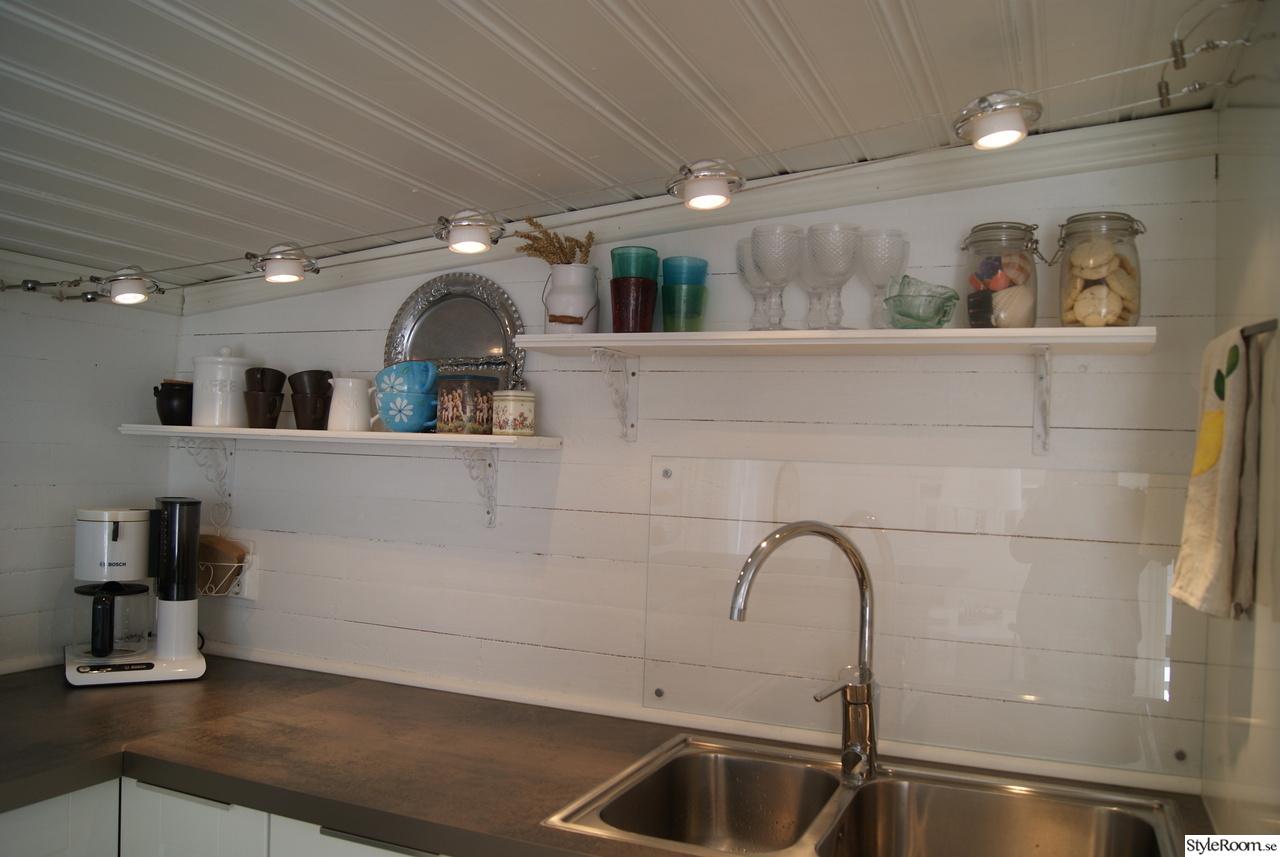 Kuva stänkskydd   kök & matplats   piteasa