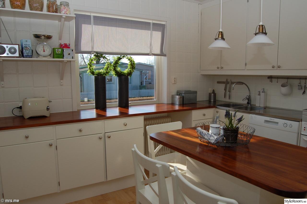 New england inspirerat   inspiration och idéer till ditt hem