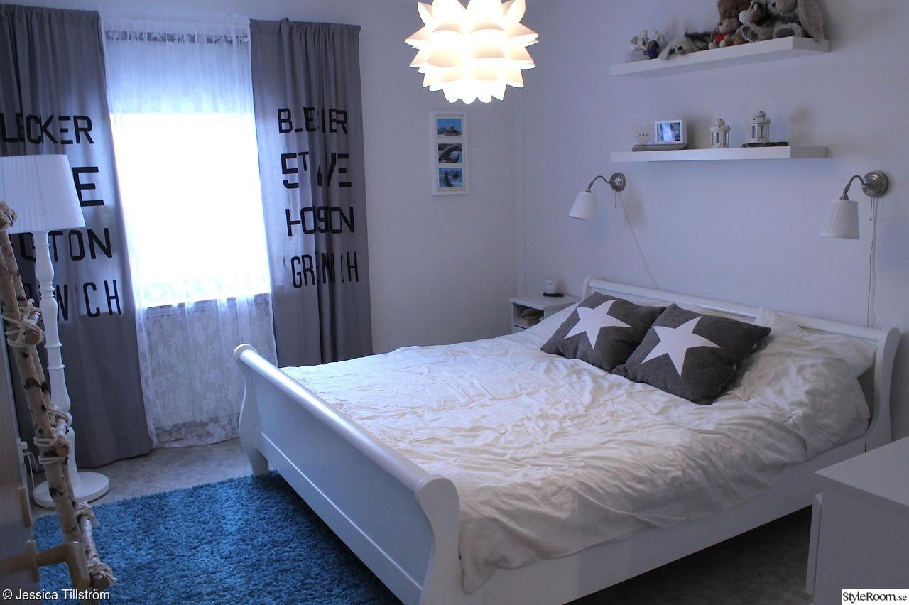 Vårt sovrum Ett inredningsalbum på StyleRoom av jessicatillstrom
