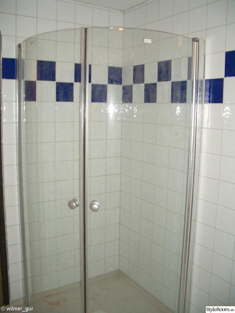 Vitt kakel till badrum ~ xellen.com