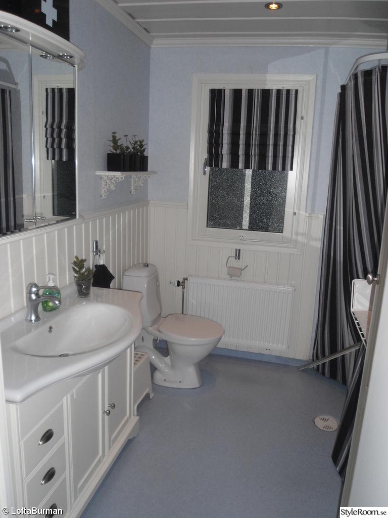 Bild på spotlights badrum   badrumsrenovering 2004 av ingridstrand