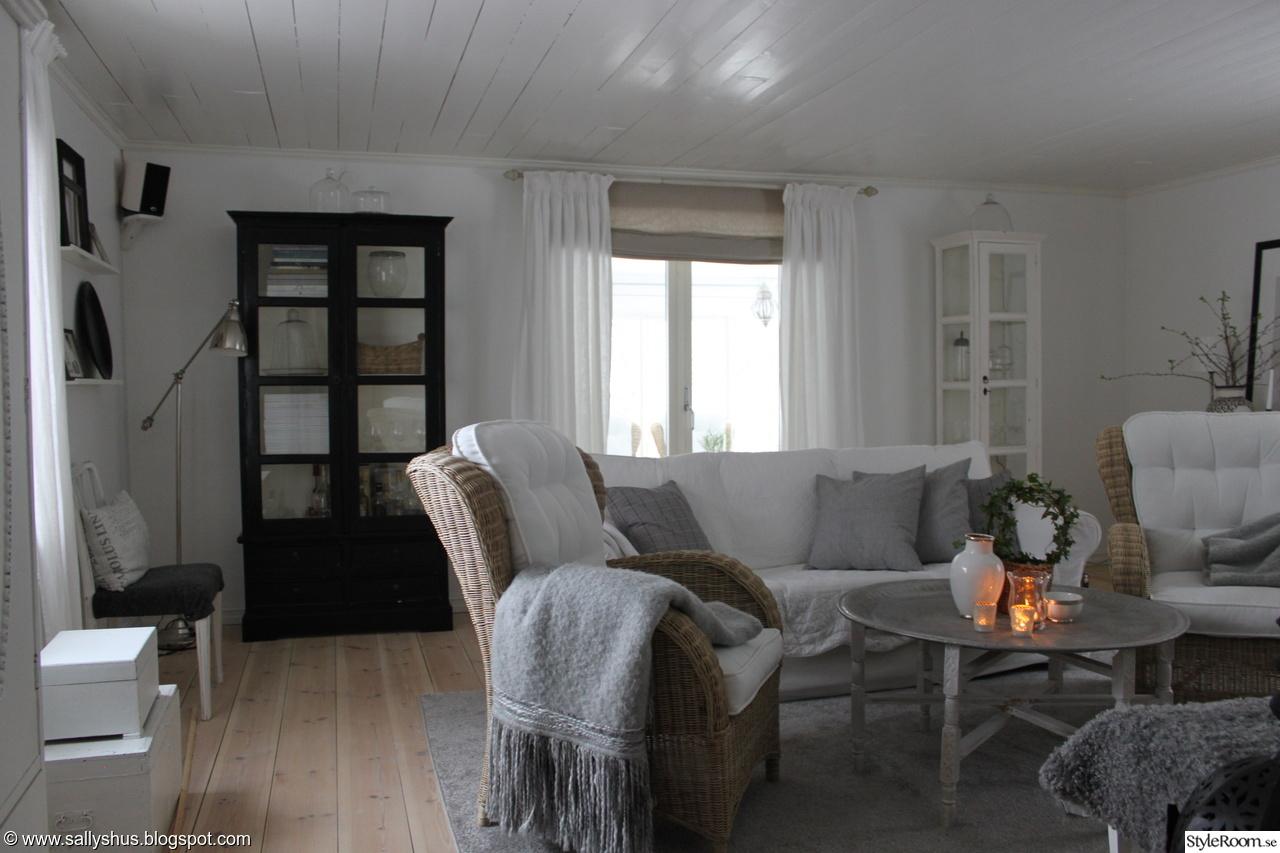 Soffa grå   inspiration och idéer till ditt hem