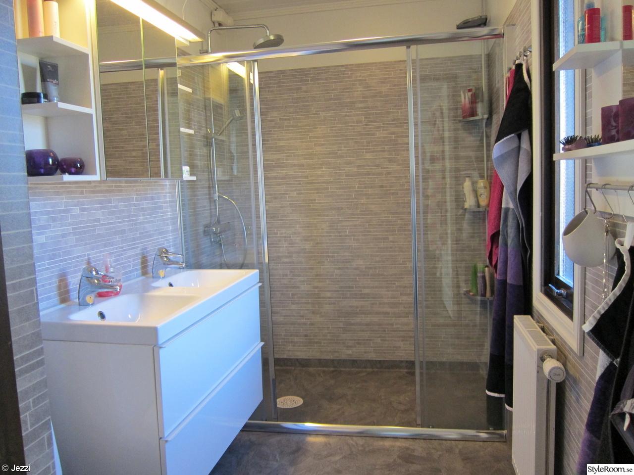 Tarkett badrum   inspiration och idéer till ditt hem