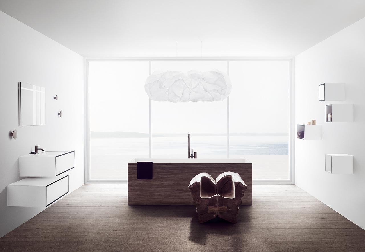Aspen badrum kvalitet ~ xellen.com