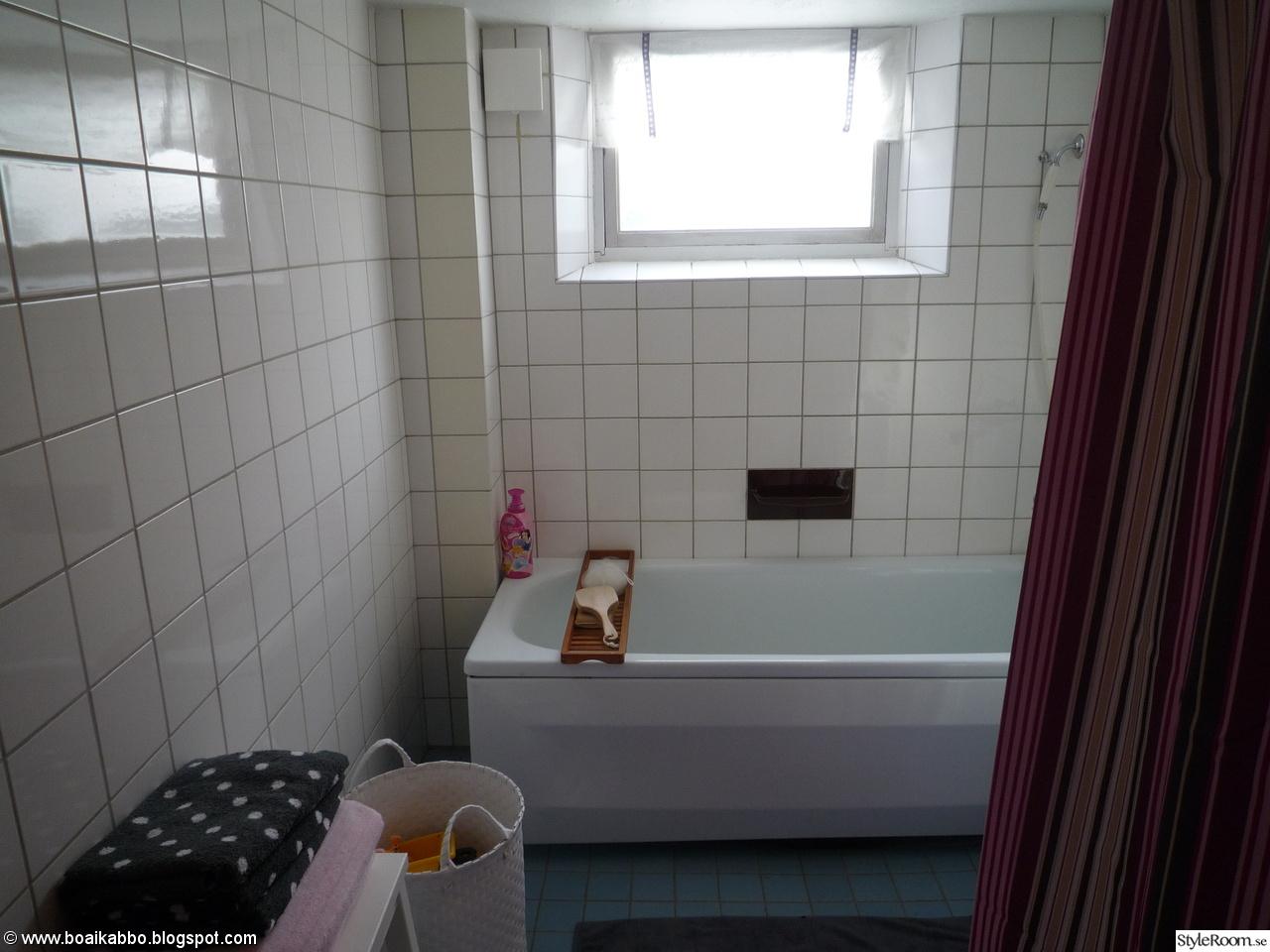 gammalt badrum i källaren Ett inredningsalbum på StyleRoom av claramia