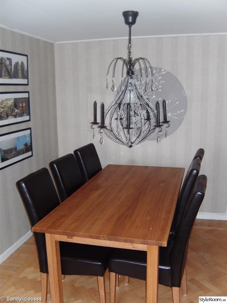Tavelhylla med dekoration   inspiration och idéer till ditt hem