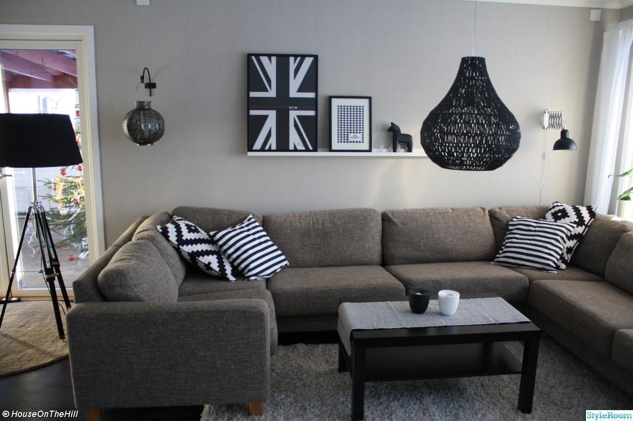 Tavelhylla   inspiration och idéer till ditt hem