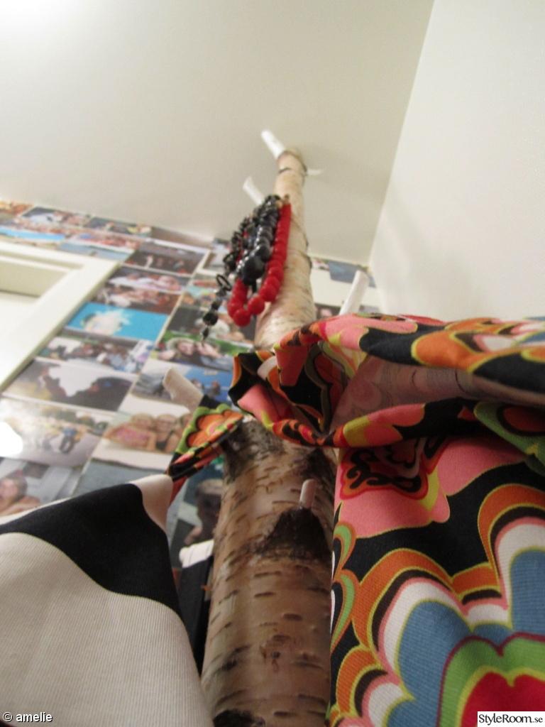 Skogen i badrummet Ett inredningsalbum på StyleRoom av ameliej