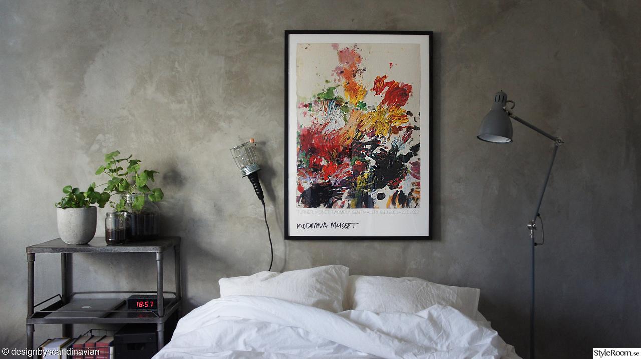 Bild på fondvägg   home sweet home ! av funkismamman