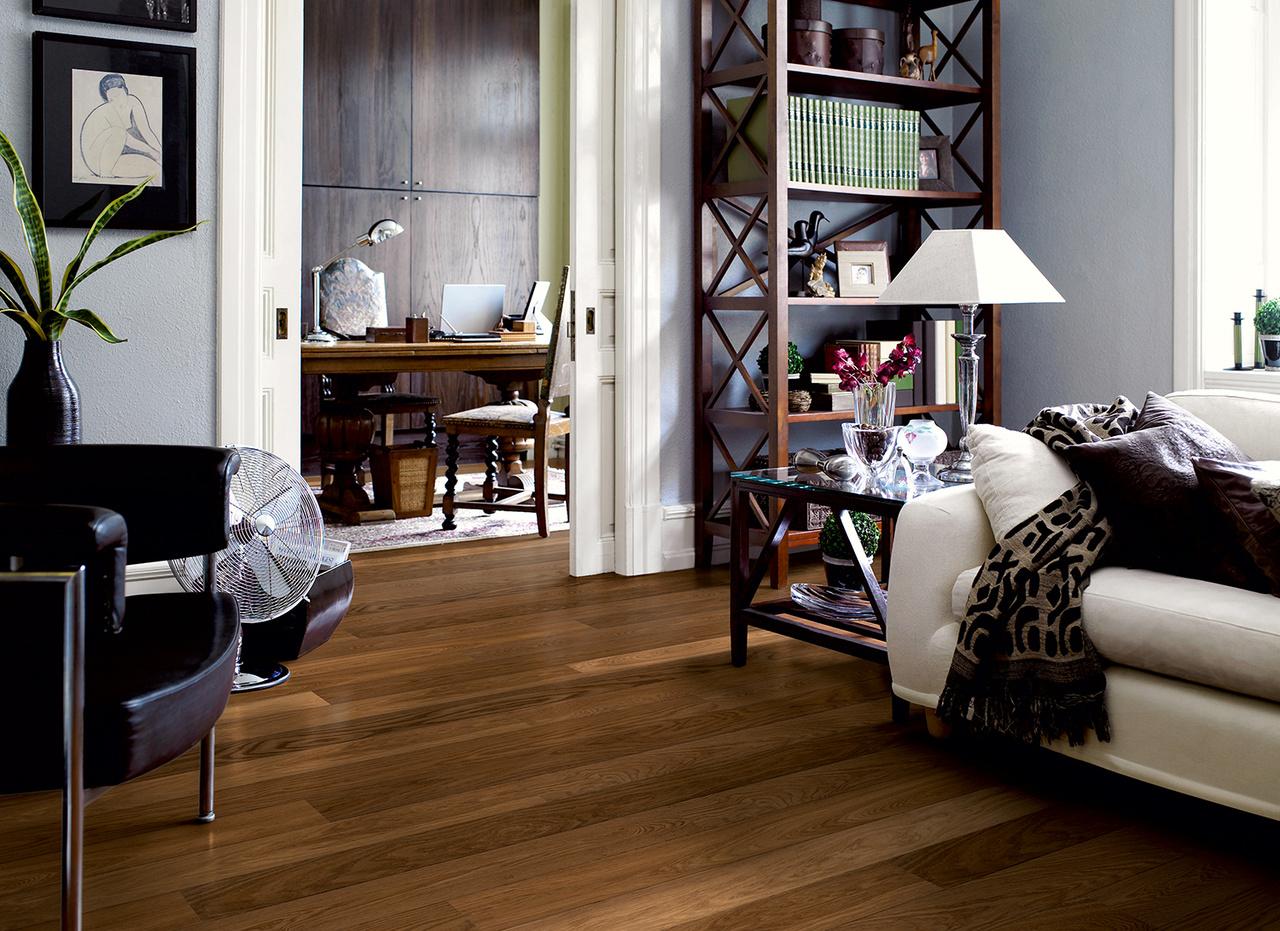 Välj rätt golv till ditt rum!   hemma hos pergo