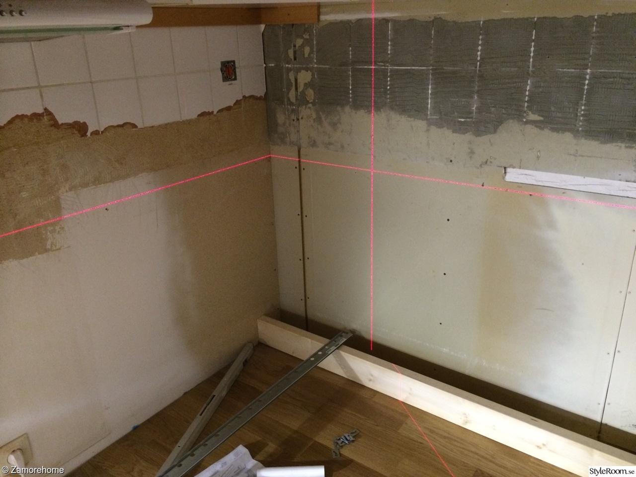 Sideboard Till Kok : ekgolv till kok  Kok, renovering, lantligt, ikea, bodbyn, 80