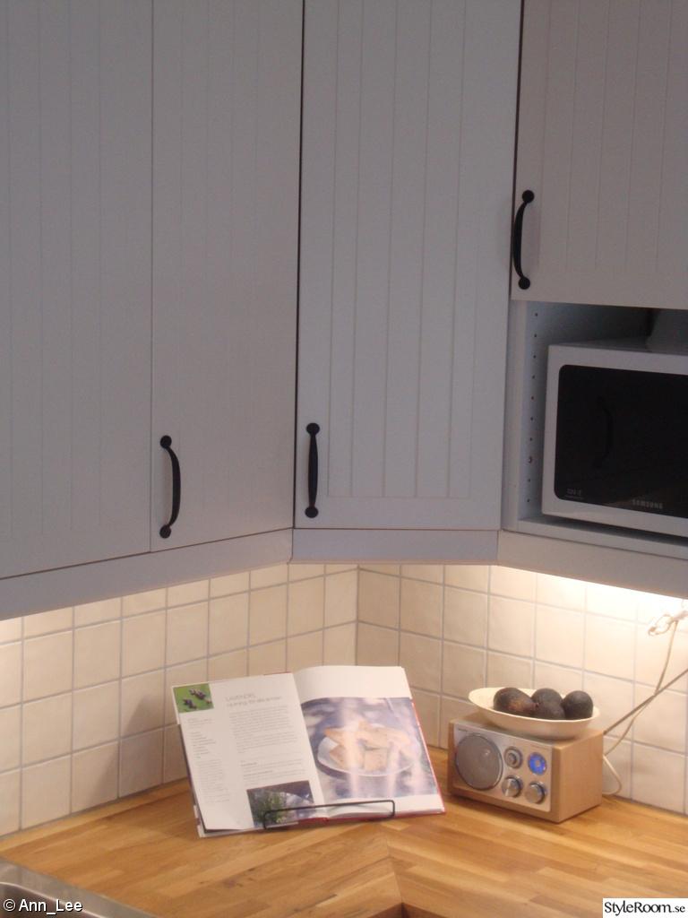 h?rnsk?p k?k  IKEA PS 2014 H?rnsk?p IKEA Tar lite plats men ger