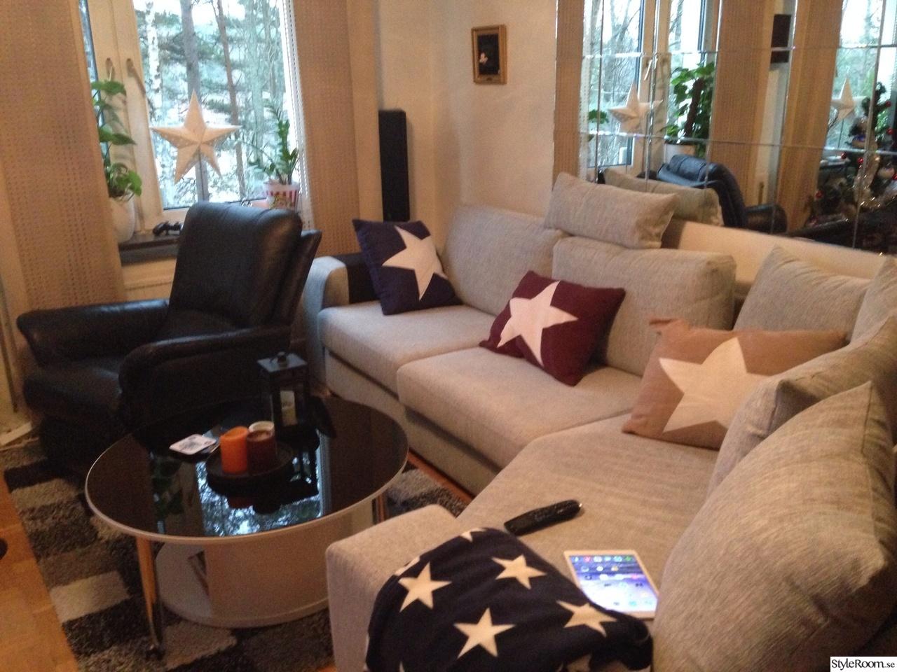soffa mio blocket ~ mitt hem  ett inredningsalbum på styleroom av magnusjohansson