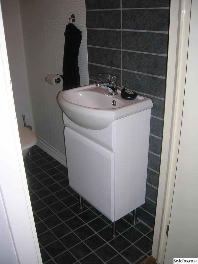 Dekorplast kakel badrum ~ xellen.com