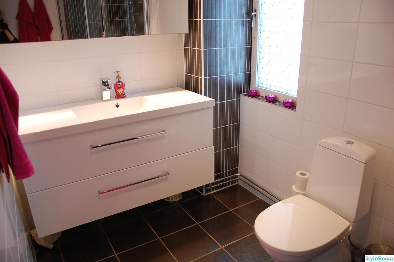 Bild på badrumsmöbel   badrum av nelli28