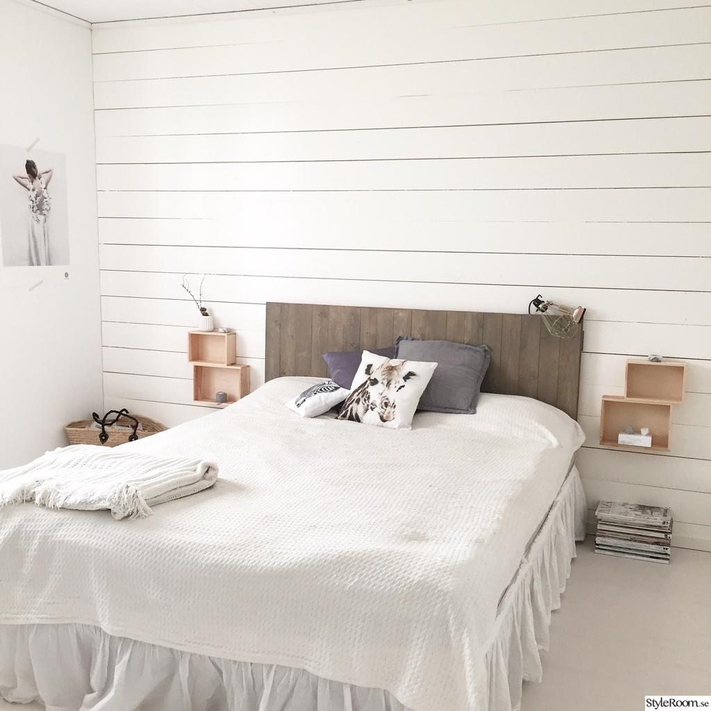 Kontor & gästrum   inspiration och idéer till ditt hem