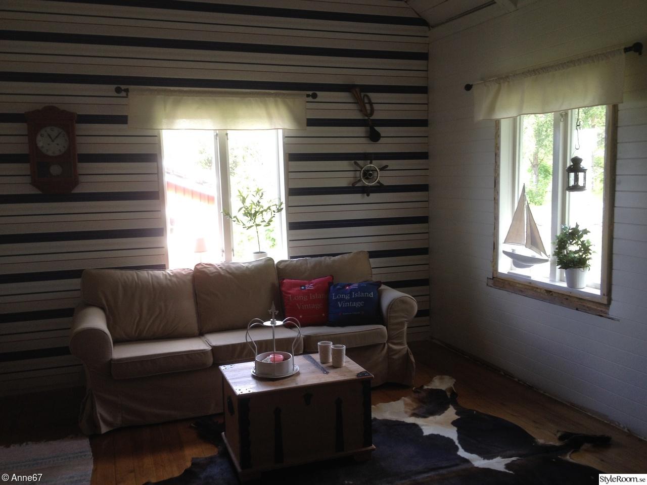 Avlångt rum   inspiration och idéer till ditt hem