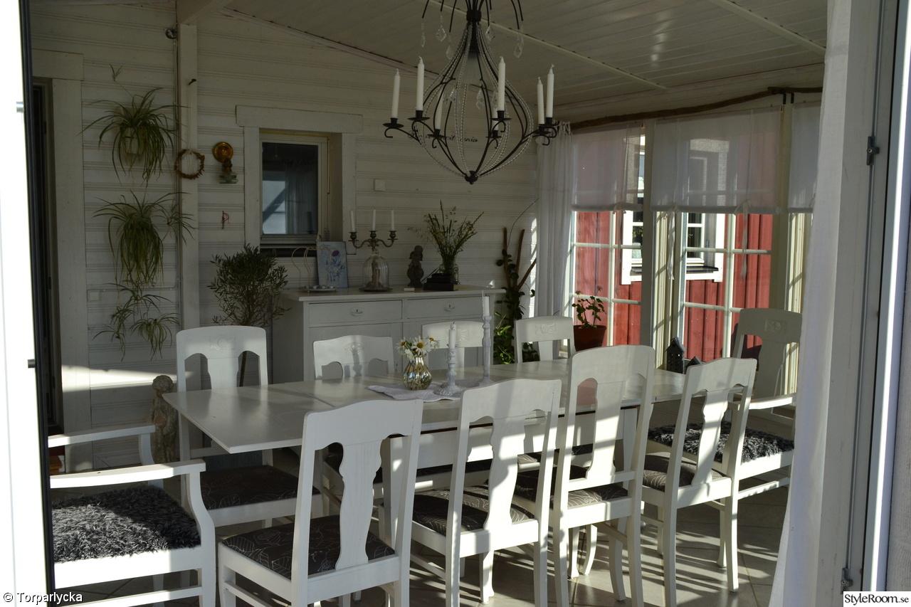 Inredning vinterbonat uterum : Toppen av linan 376723417160 Uterum Vinterbonat, Få idéer, exempel ...