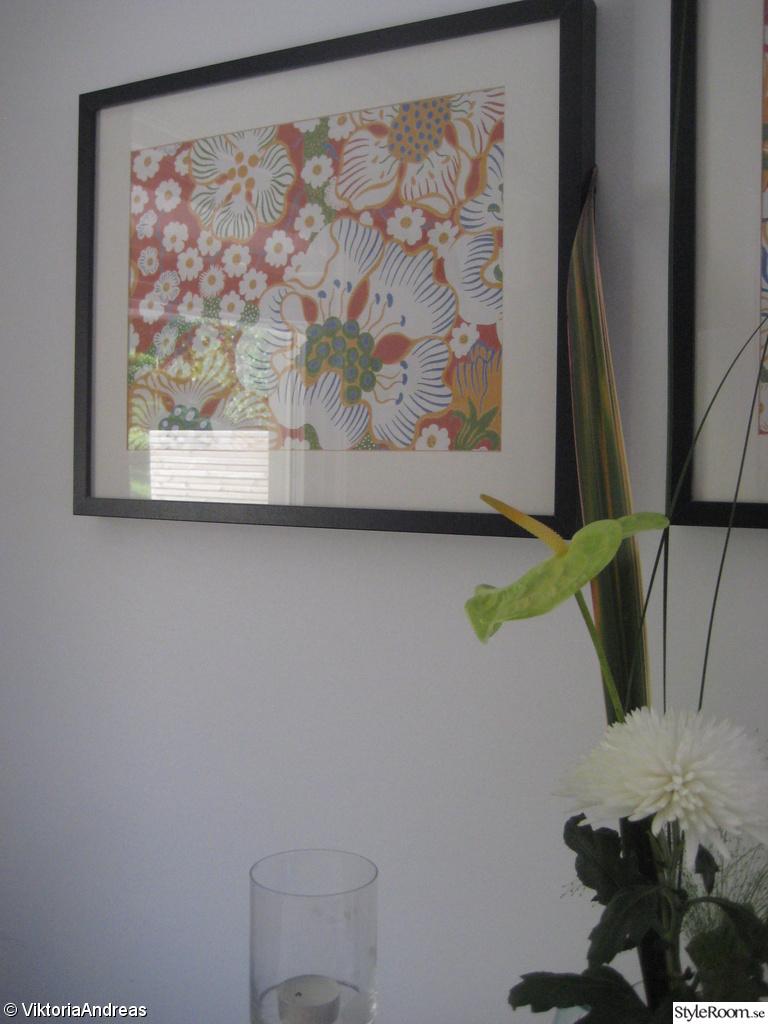 Detaljbilder - Hemma hos vickeluran