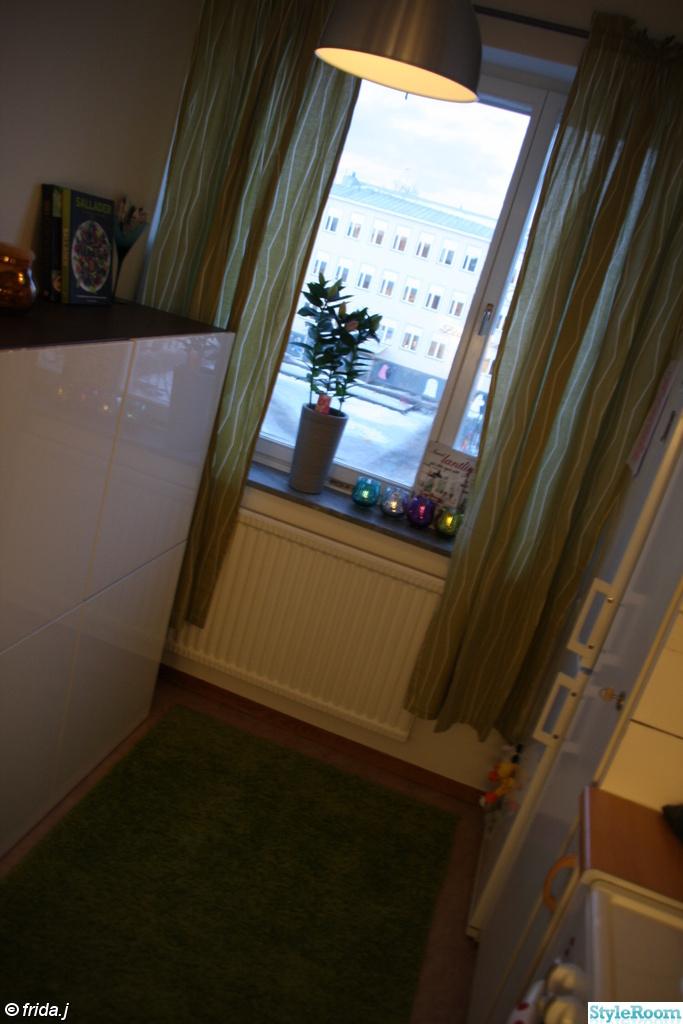Gront Kok Ikea : gront kok ikea  kok,renovering,koksrenovering,efter,ikea,oppna