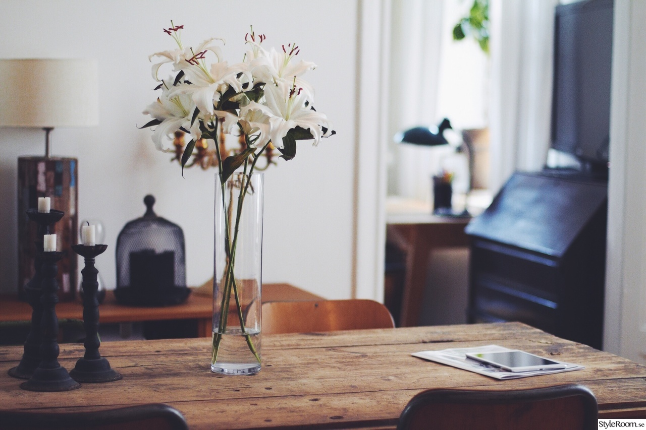 Rustik Kokso : rustik kokso  dekoration,matbord,matplats,blommor,stolar,vardagsrum