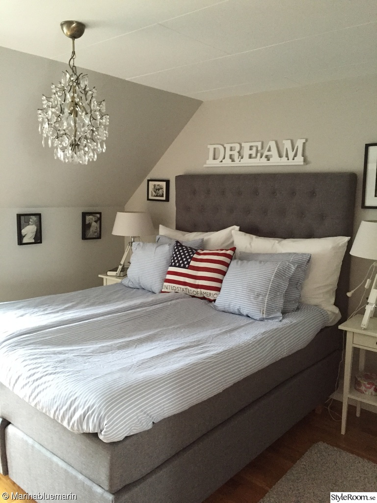 Newport   inspiration och idéer till ditt hem