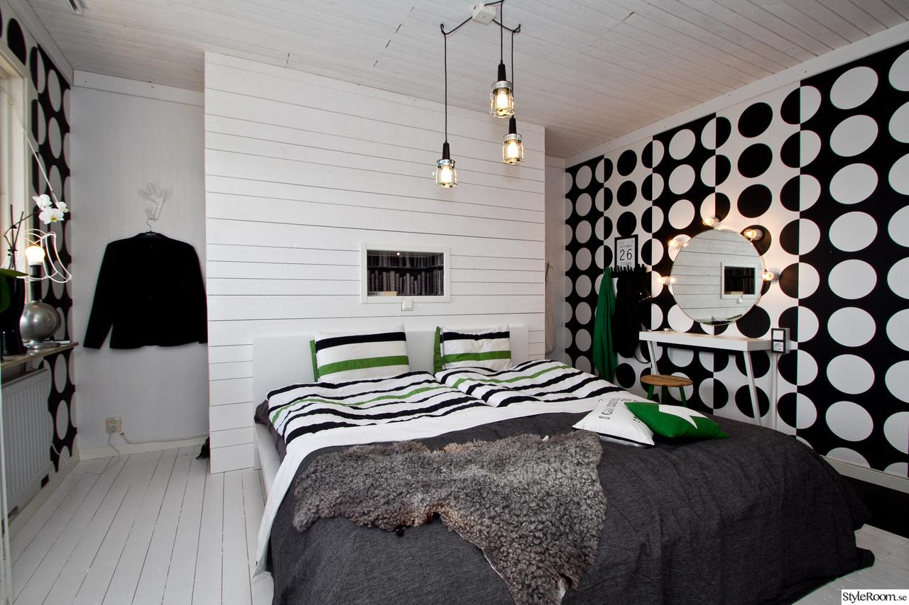 Bild på tapet i sovrum   inflyttningsklart i nya huset! av lilja