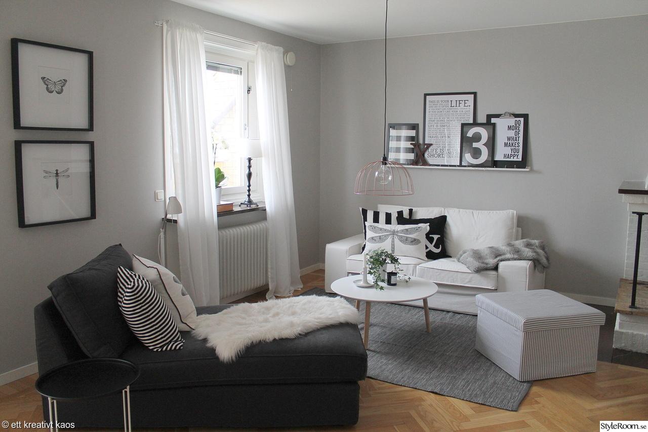 Bild på lampa vardagsrum   vardagsrum av linnbn