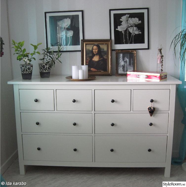 Sovrummet ett inredningsalbum p styleroom av iheartyou for Ikea dekoration