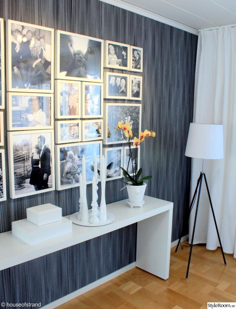 Gardin Till Koksfonster Ikea : ikea,lampa,tavelvogg,ljusstakar,ljusfat,besto,gardin,svart och vitt