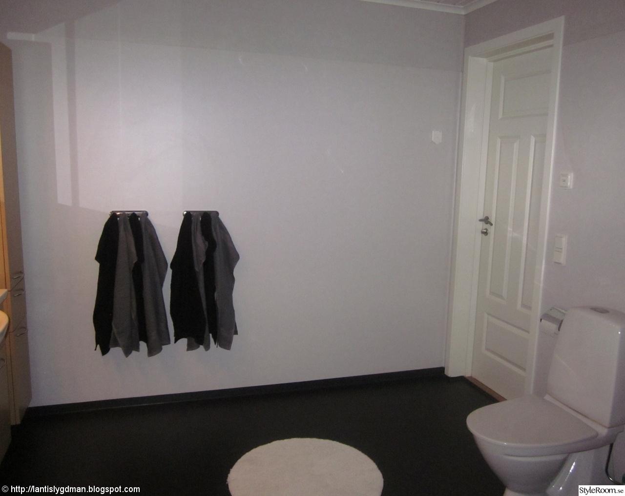 Badrum våtrumsmatta ~ xellen.com