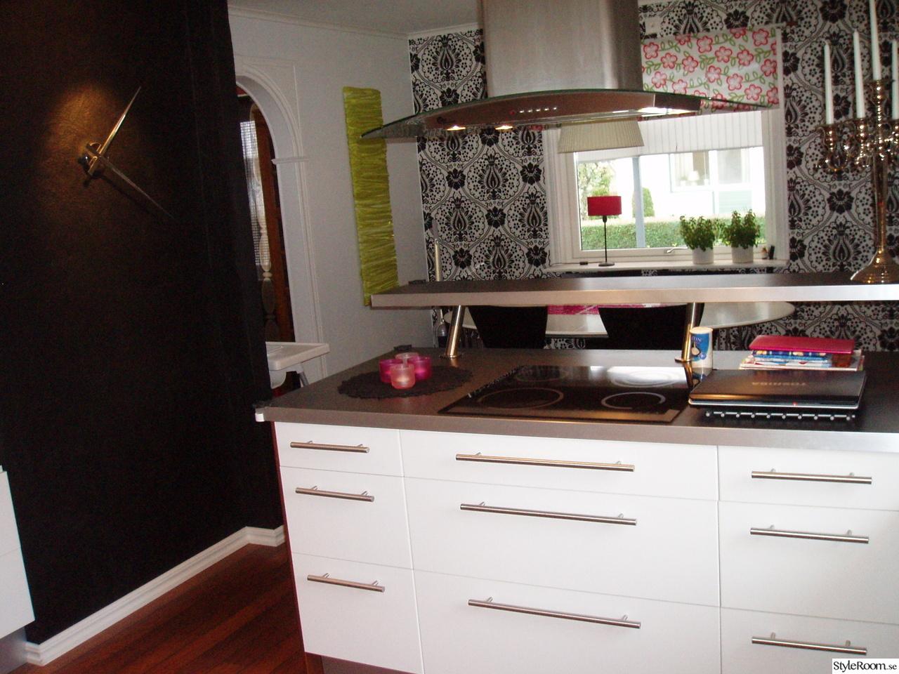 Kök utan överskåp   inspiration och idéer till ditt hem