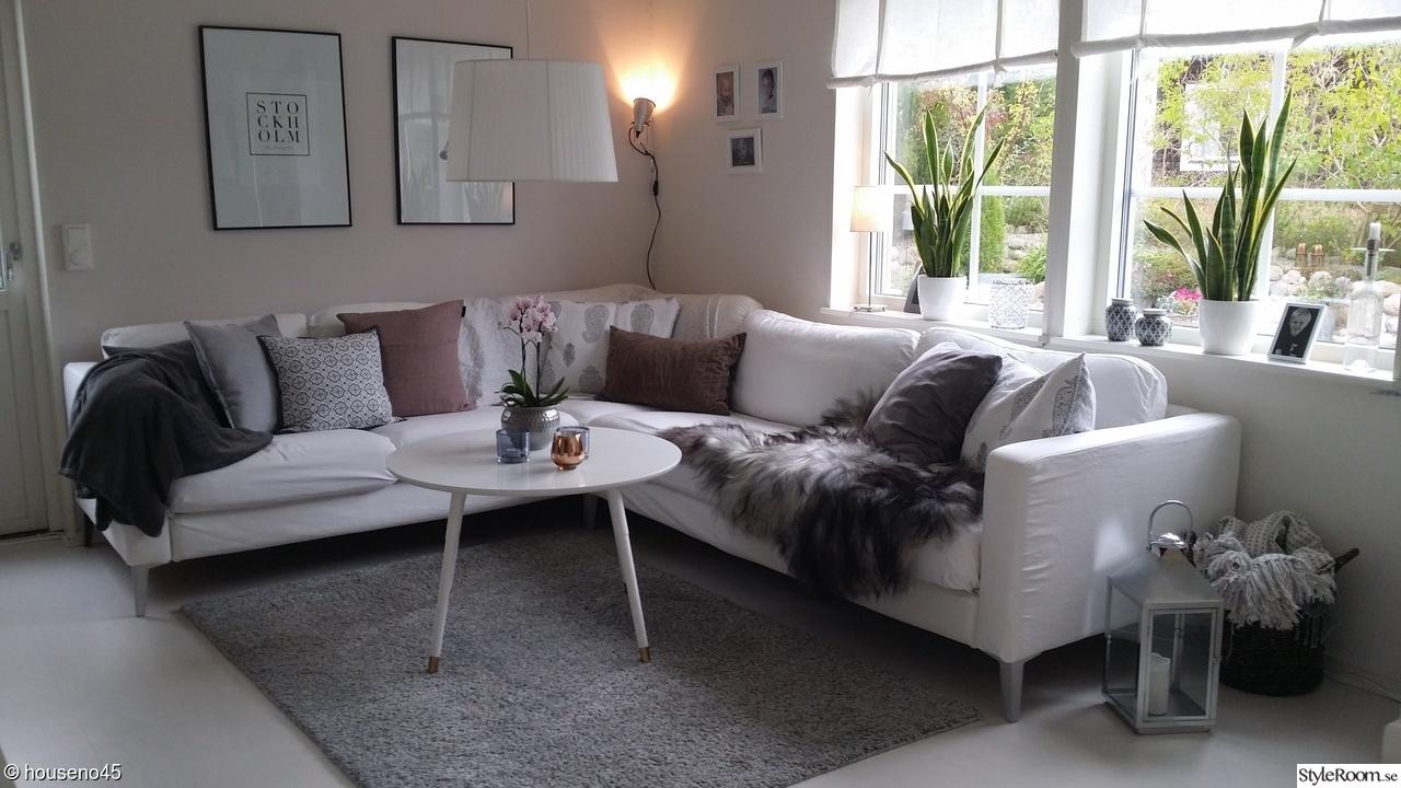 Pastell   inspiration och idéer till ditt hem