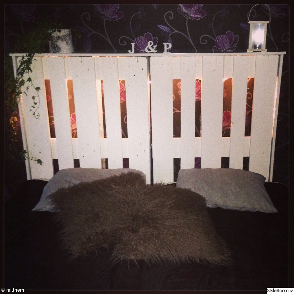Taklampa sovrum   inspiration och idéer till ditt hem