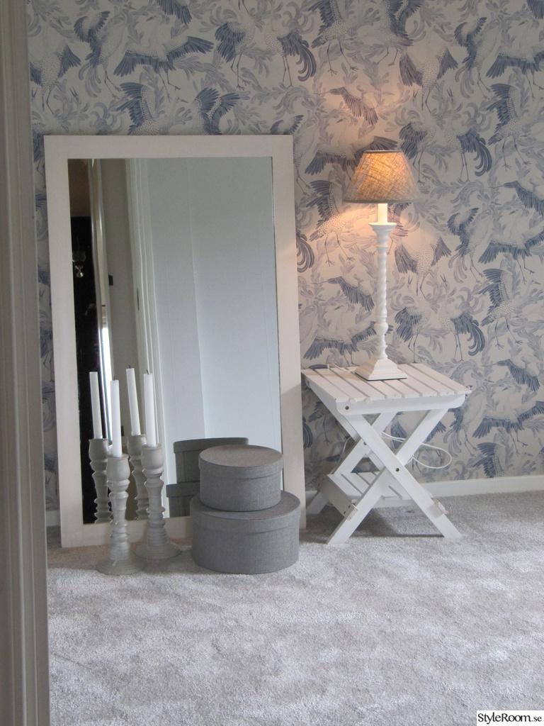 Renovering sovrum   inspiration och idéer till ditt hem