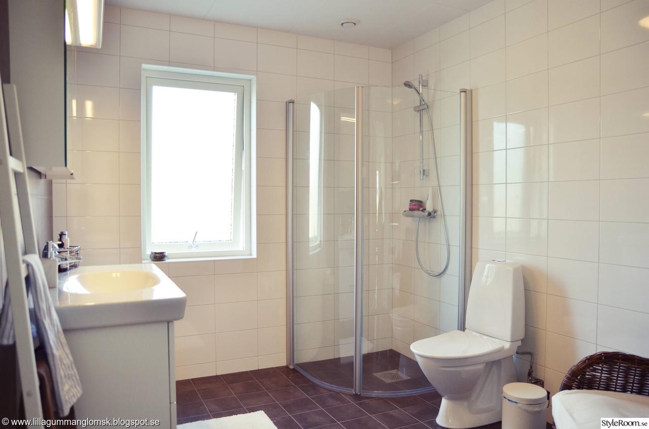 Spegelskåp badrum ikea ~ Xellen.com
