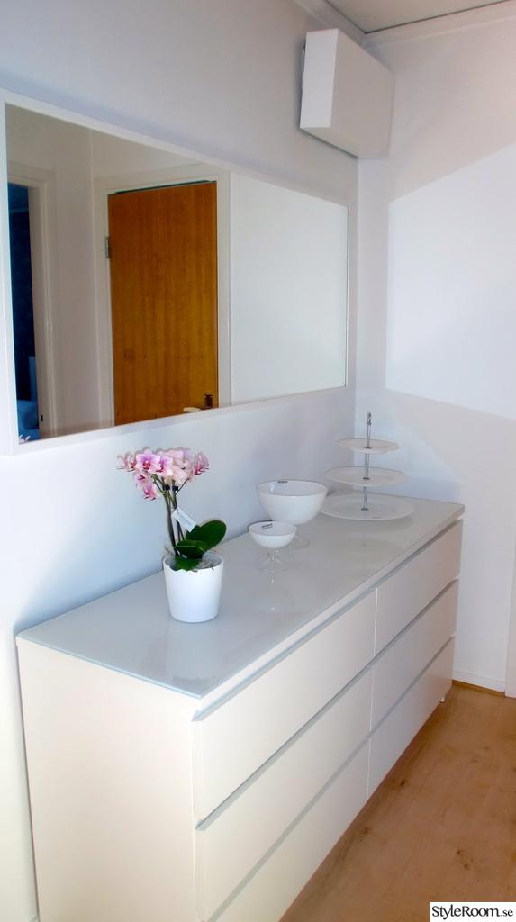 Buztic com bänk med förvaring balkong ~ Design Inspiration für die neueste Wohnkultur
