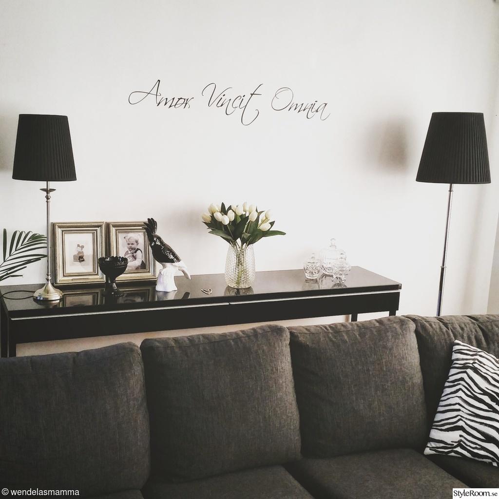 Vardagsrum detaljer   hemma hos wendelasmamma