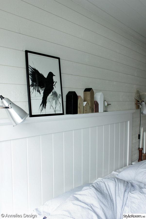 DIY pyssel för inredning Ett inredningsalbum på StyleRoom av Svartvittochrott