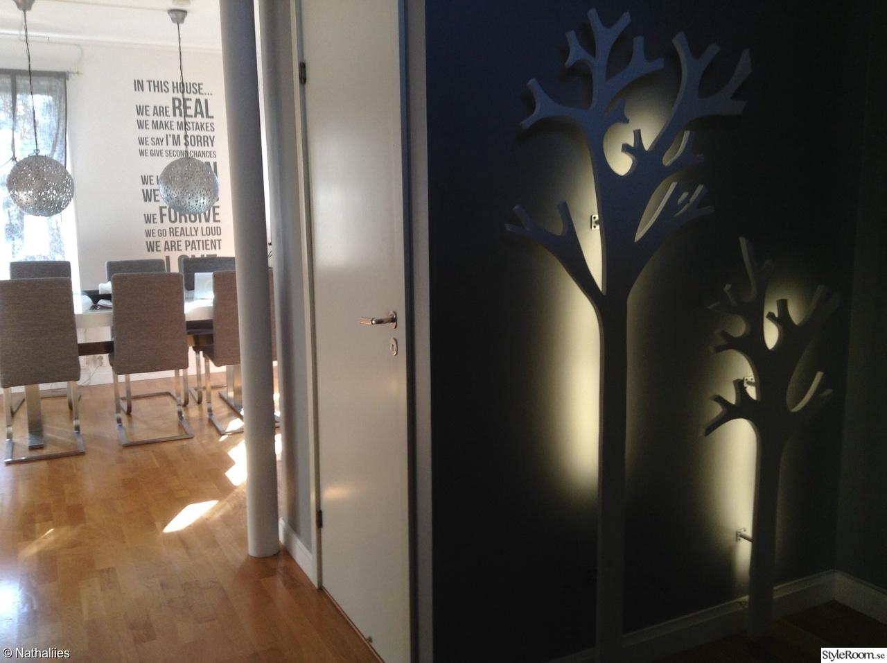 bokhylla vägg mio ~ vår lägenhet  ett inredningsalbum på styleroom av nathaliies