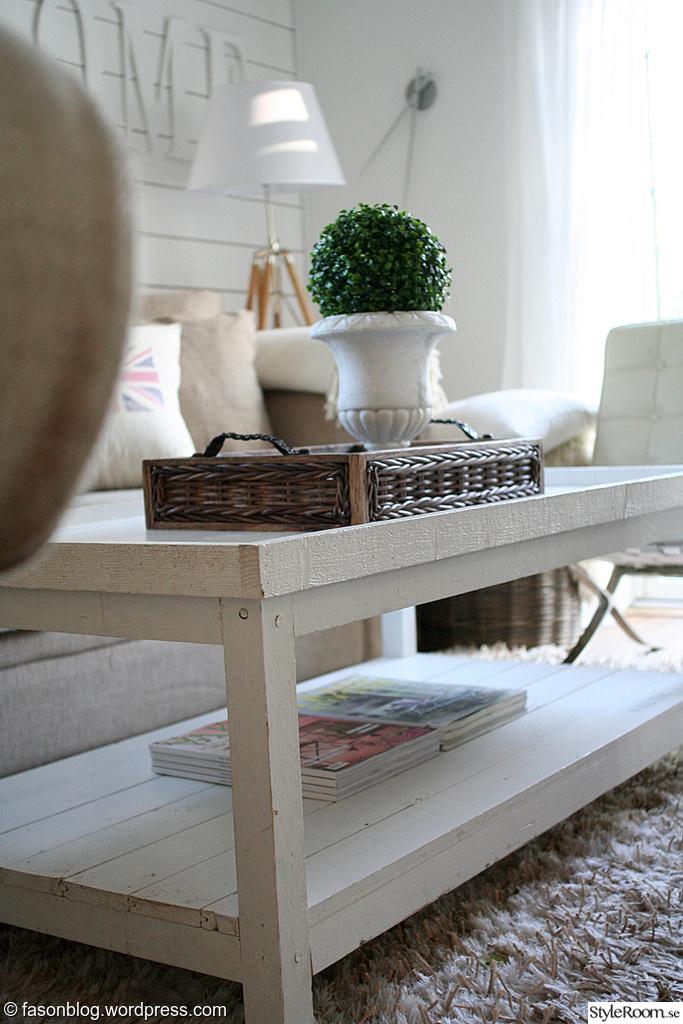 bord,tvbord,vardagsrum