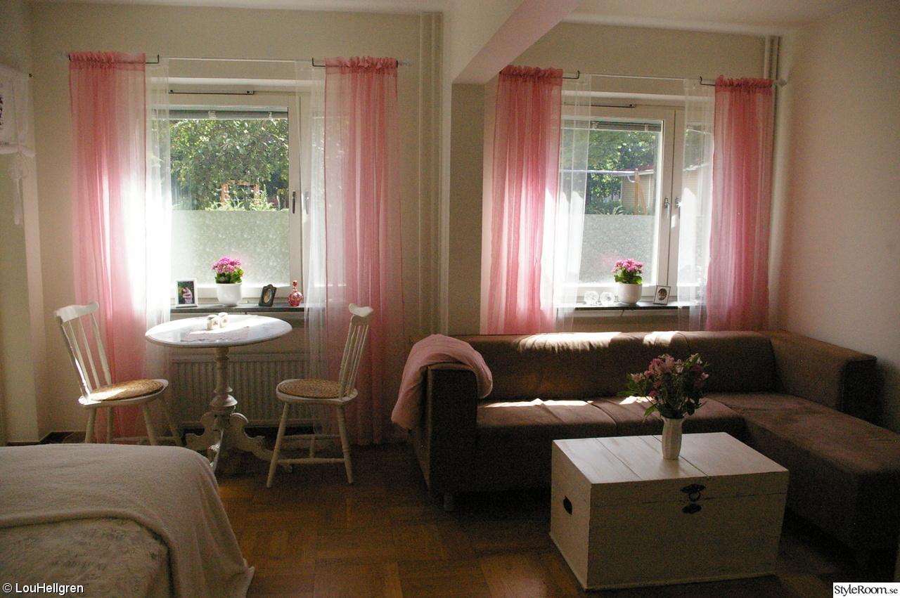 Min romantiska etta   hemma hos louisehellgren