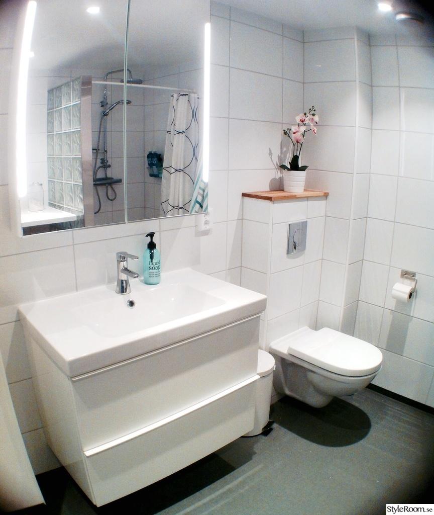 Högskåp badrum ikea ~ xellen.com