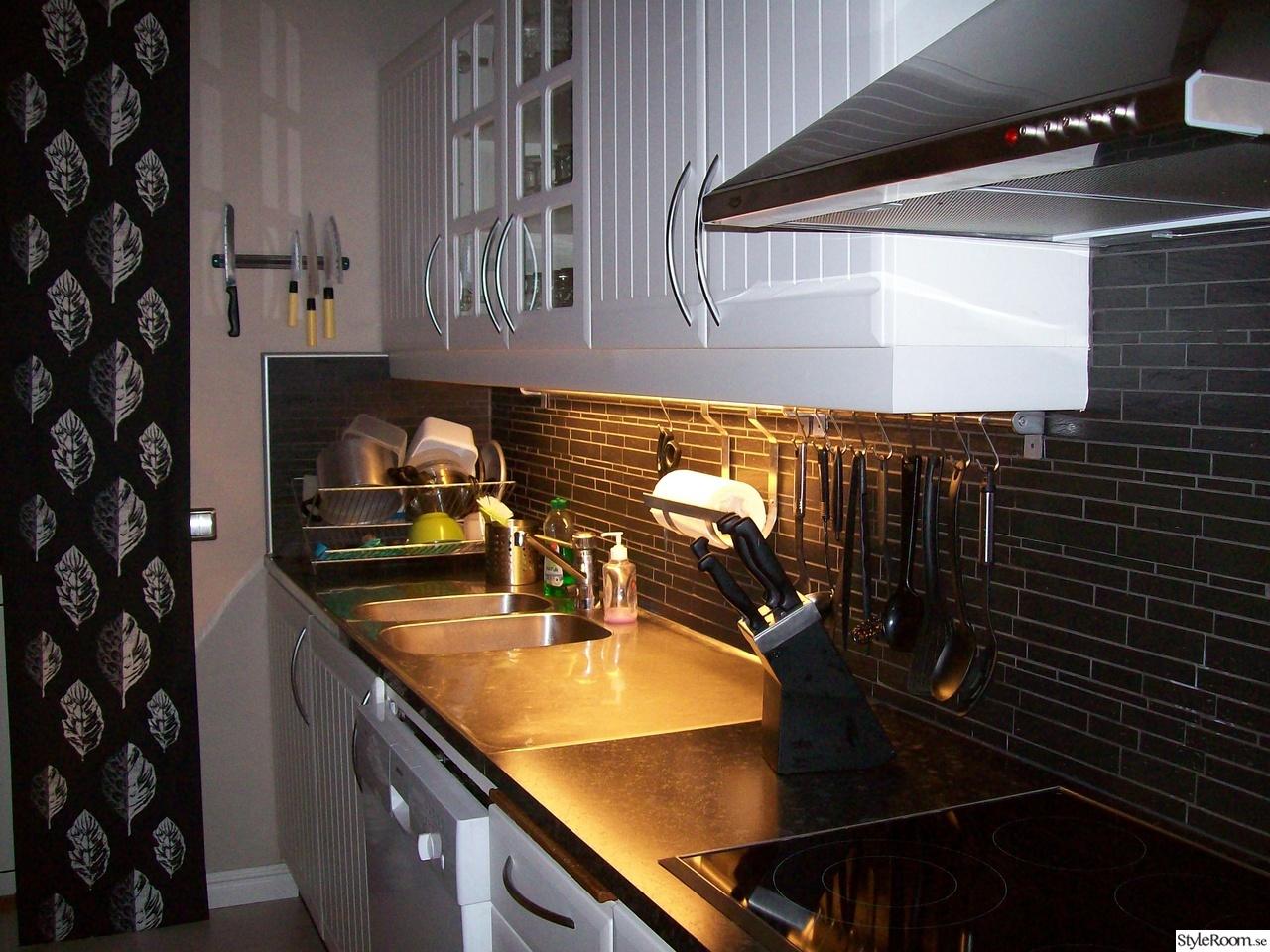Bild på renovering kök   totalrenovering av lägenhet av ejpi.87