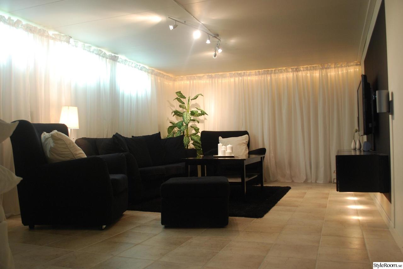 Maskulint   inspiration och idéer till ditt hem