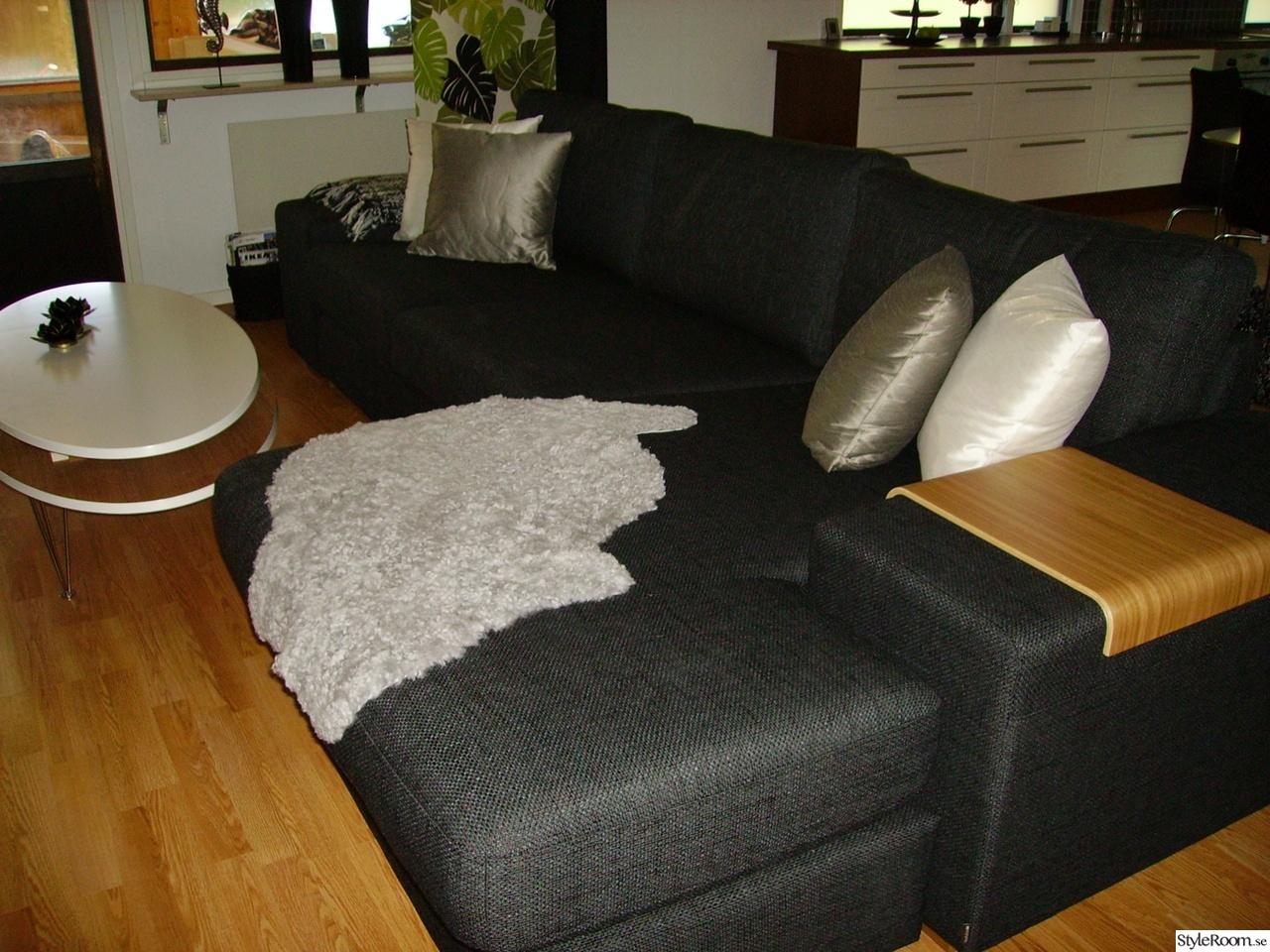 soffa ikea divan ~ divan soffa rea – möbel för kök, sovrum