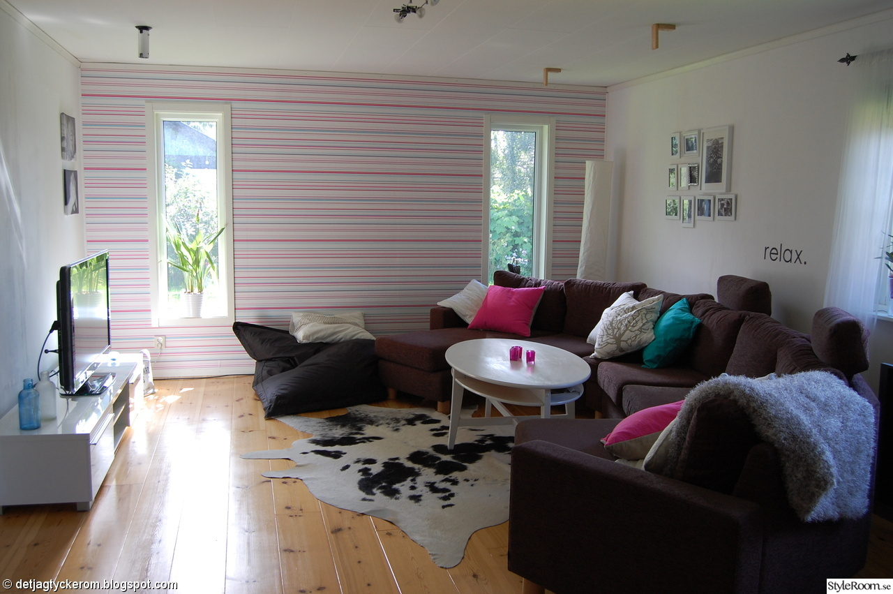 Gömma tv - Inspiration och idéer till ditt hem