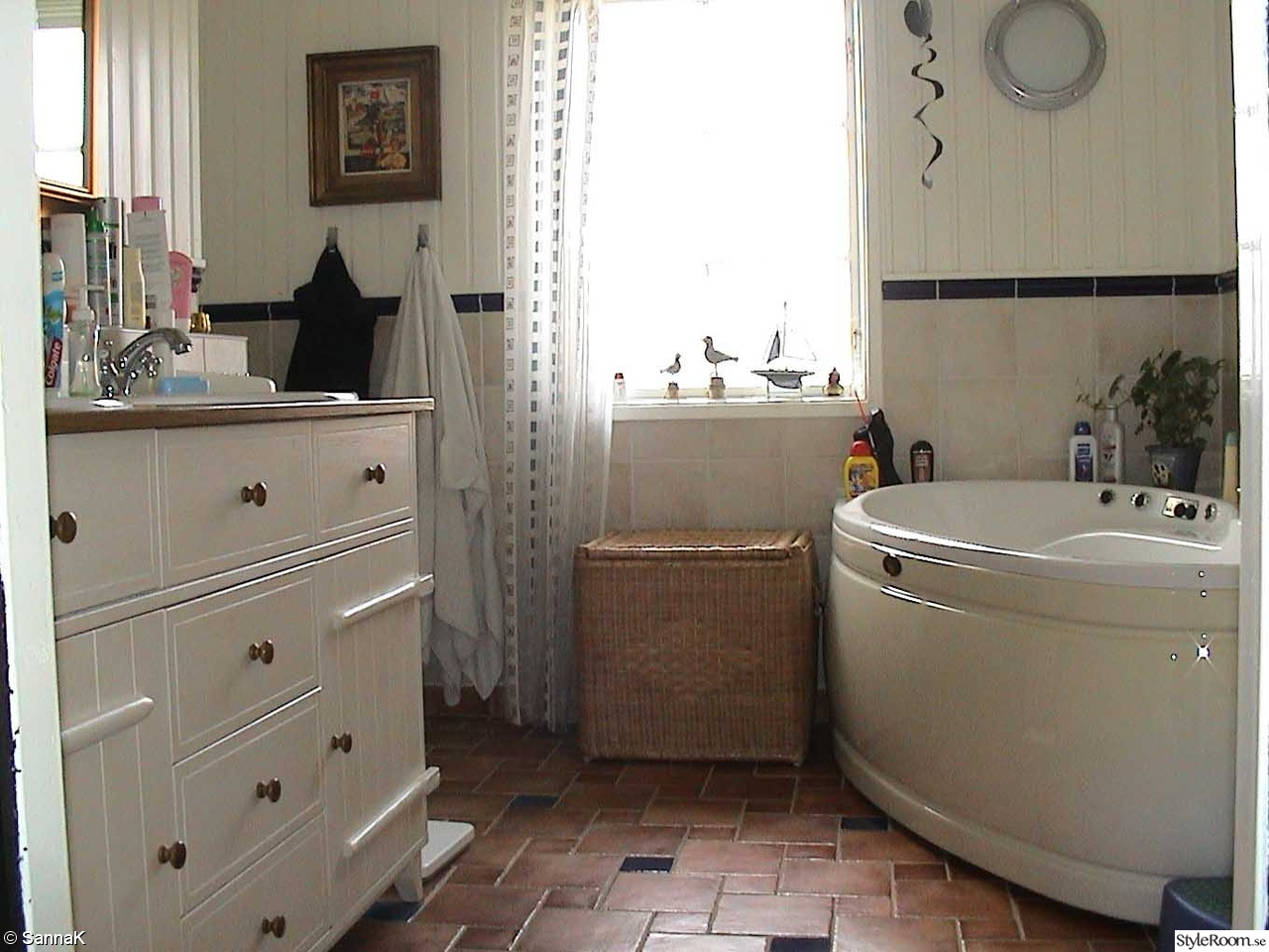 Se indogate com Home Design Idébok