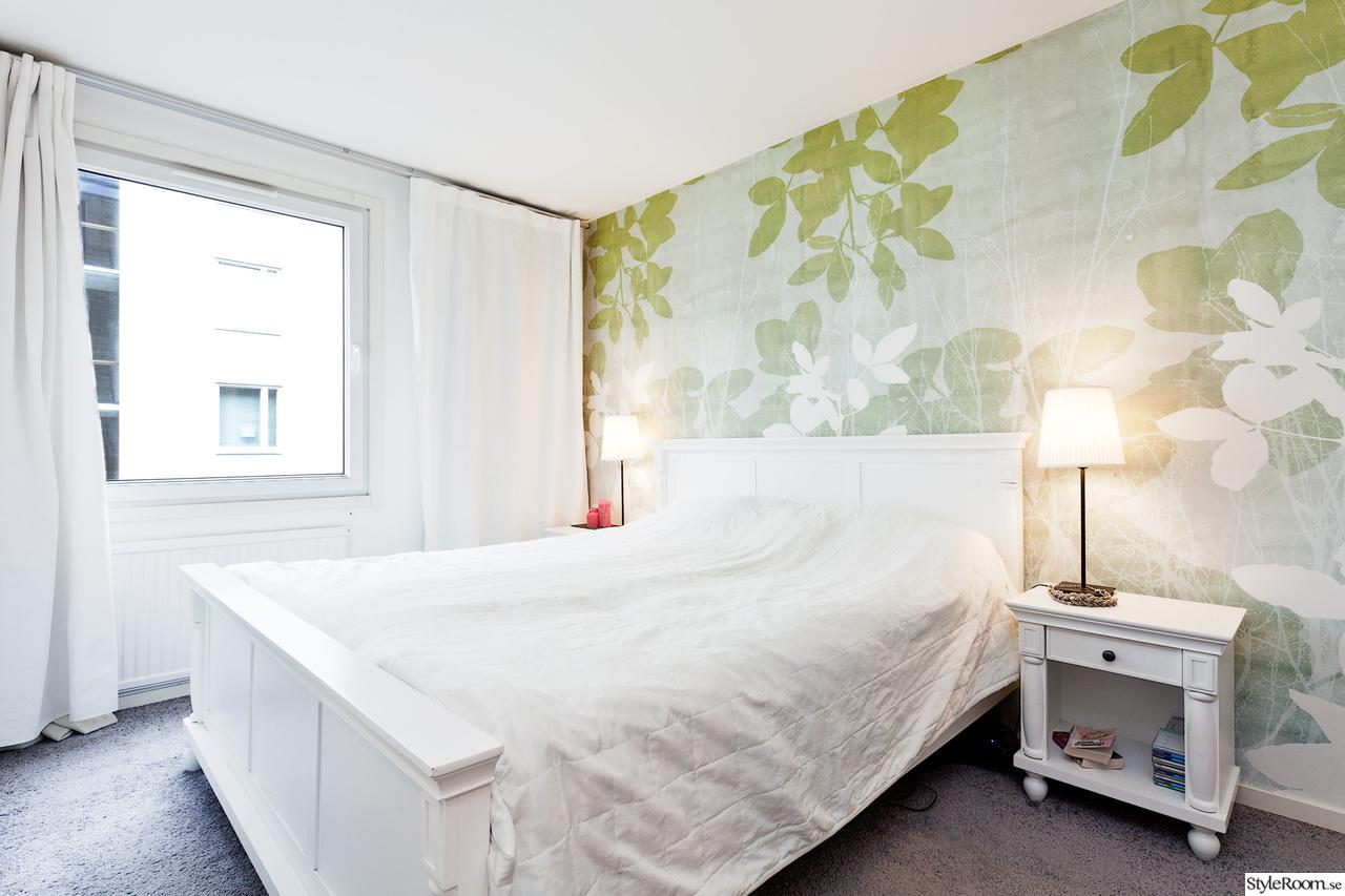 Bild på gardiner - Min inspiration av Lavetta