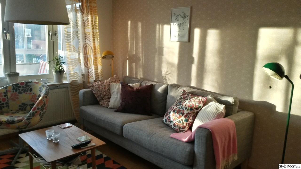 Modern vintage   inspiration och idéer till ditt hem